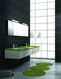 tropical bathroom lighting. Tropical Bathroom Lighting Fixtures Bath Vanity B