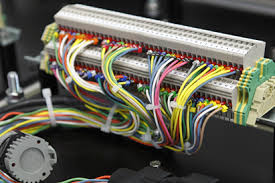 cable harness & cable loom assembly wiring loom uk manufacturer Cable Harness cable harness & cable loom assembly wiring loom uk manufacturer tenkay electronics ltd cable harness assembly