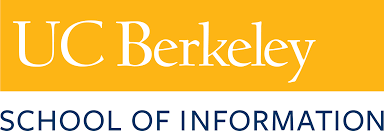 Identity Resources & Logo | UC Berkeley School of Information