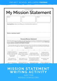 Daycare Mission Statement Examples