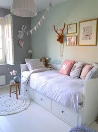 Tapeten Schlafzimmer Mint Das Beste Von 24 Tapeten Schlafzimmer