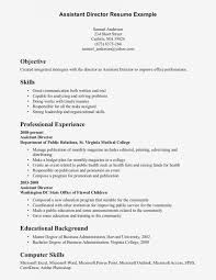 good job skills retail manager job description for resume ekiz biz resume