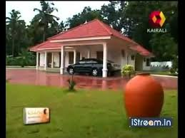 Small Picture Kerala House Plan Kerala style Home Design Kerala Home Design