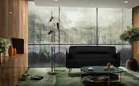 5 modern floor lamps that you ll love for your home decor 10