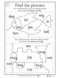 Small Picture 95 best Rhymes images on Pinterest Rhyming activities Rhyming