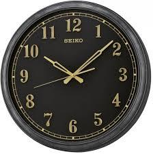 ROZETKA | <b>Настенные часы Seiko QXA632K</b>. Цена, купить ...