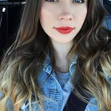 Alissa Morton Facebook, Twitter & MySpace on PeekYou