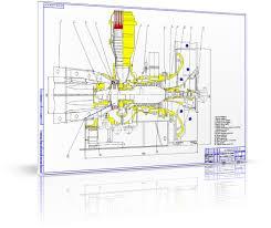 Дипломы газоснабжения Чертежи газоснабжения Каталог файлов  Диплом реконструкция ТЭЦ с установкой газотурбинных установок