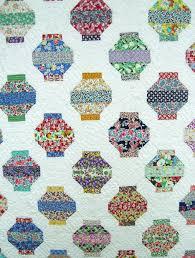 Japanese Lantern Quilt. | Quilts | Pinterest | Japanese, Fall ... & Japanese Lantern Quilt. Adamdwight.com