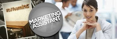 marketing assistant job openings at djteam inc kalibrr where marketing assistant job openings at djteam inc kalibrr where jobs you