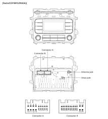 2005 kia rio stereo wiring diagram wirdig wiring diagram moreover 2007 kia rio fuse box diagram further 2003 kia