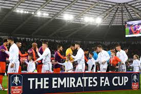 Swansea vs man city betting odds and tips. Swansea City 2 3 Man City Gallery Wales Online