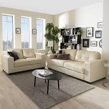 sofa interesting oversized couch and loveseat power reclining sofa costco cream sofa black cushion wooden