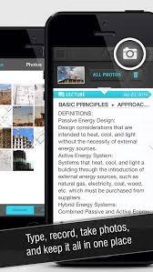 Cool Memos Super Note Recorder Notes Memos Photos Ios App