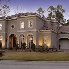 Image Green Exterior House Colors For Stucco Homes 1000 Ideas About Stucco House Colors On Pinterest Stucco Houses Style Pinterest Exterior House Colors For Stucco Homes 1000 Ideas About Stucco House