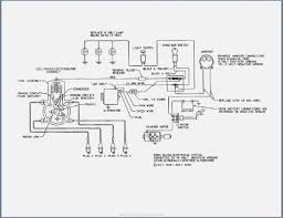 60 awesome ford 8n 12 volt conversion wiring diagram diagram tutorial ford 8n 12 volt conversion wiring diagram ford 8n 12 volt conversion wiring diagram lovely amazing ford 9n wiring diagram ornament electrical wiring