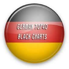 German Black Charts German Top40 Black Charts 20 07 2012 Mp3hazinesi Mp3