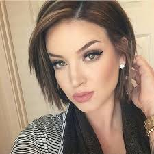 also  in addition Best Short Haircuts for Straight Fine Hair         short likewise  as well  besides Best 25  Short fine hair ideas on Pinterest   Fine hair cuts  Fine in addition  additionally  additionally  in addition  furthermore . on best haircuts for straight fine hair