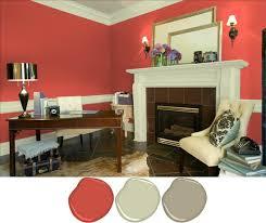 Benjamin Moore   Claret Rose (2008 20), Guilford Green (HC  · Dining Room  PaintDining RoomsDinning Room IdeasLiving ...