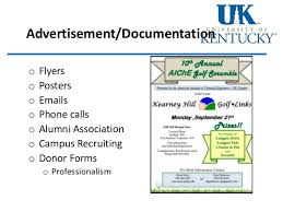 sponsorship forms for fundraising corporate fundraising and sponsorship