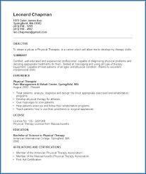 Sample Pta Resume Pta Resume Foodcityme 92 Www Beaconcentreharrow Com