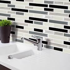 Beautiful Tiles For Kitchen Popular Beautiful Kitchen Tiles Buy Cheap Beautiful Kitchen Tiles