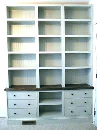 utility closet dimensions deep utility cabinet with