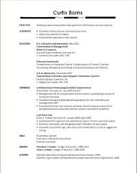 resume out work experience inssite resume work experience layout examples of resumes no job word research essay theological college