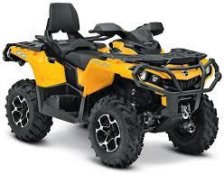 can am outlander 1000 max xt 2014 yellow brp 12 model atv brp 12 model · brp 12 model