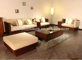 medium size of sala set wood furniture philippines very sofa for modern living