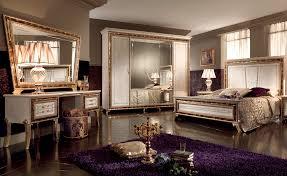 Camera da Letto Raffaello Arredoclassic