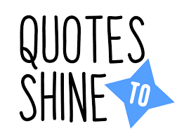 100 Inspirational Coffee Lover Quotes With Images