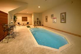 gatlinburg one bedroom cabin with indoor pool. gatlinburg one bedroom cabin with indoor pool h