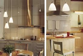 Wonderful Lámparas Colgantes Para Cocinas