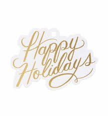 happy holidays images. Plain Images For Happy Holidays Images O