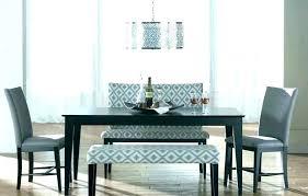 used furniture cedar rapids. Furniture Stores Cedar Rapids Iowa Attractive For Used Moweronlineinfo