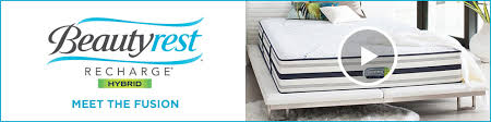Beautyrest recharge hybrid Raegan Beautyrest Recharge Hybrid Math Games Beautyrest Recharge Hybrid Mattresses For Less