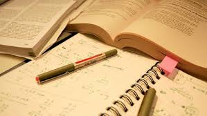 Скидка % на помощь в написании курсовой работы Скидка есть  А самый сложный вид курсовой работы научно исследовательская это тренировка перед дипломной работой студент должен применить свои знания