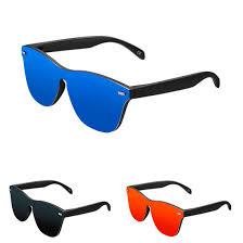 men dropship anti scratches uni cat 3 uv400 tac polarized sunglasses men