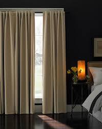 Wallverbs™ Home Decor  Bed Bath U0026 BeyondBed Bath And Beyond Home Decor