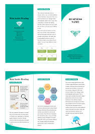 marketing slick template free marketing slick templates archives hashtag bg