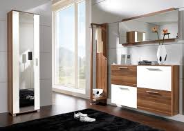 small hall furniture. various kinds of hallway furniture ideas to use in your pictures with fabulous narrow hall cupboard small