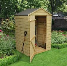 4 x 3 sheds who has the best 4 x 3