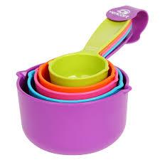 colorful kitchen utensils. Beautiful Kitchen Throughout Colorful Kitchen Utensils