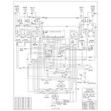 kenmore electric range wiring diagram kenmore kenmore electric range parts model 79096612407 sears partsdirect on kenmore electric range wiring diagram