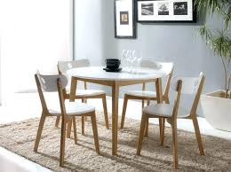 small dining table for 4 full size of extendable dining table 4 chairs round glass