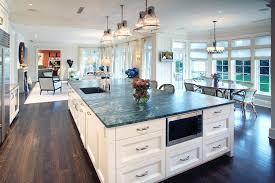 great large kitchen pendant lights large pendant lighting uk modern kitchen pendant lights uk kitchen cabinets