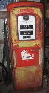 dresser wayne pump parts trend dressers designs wayne gas pump wiring diagram nilza net