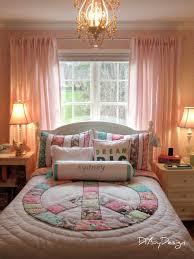Bedroomtween Bedroom Ideas Girls Teen Bedroom Colors Interior Decorating  Ideas Bedrooms For Teenage Room Decorations Design ...