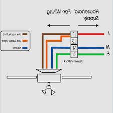 jvc wiring harness diagram 1999 hyundai elantra stereo wiring jvc wiring harness diagram 1999 hyundai elantra stereo wiring diagram automotive wiring diagrams wiring diagrams